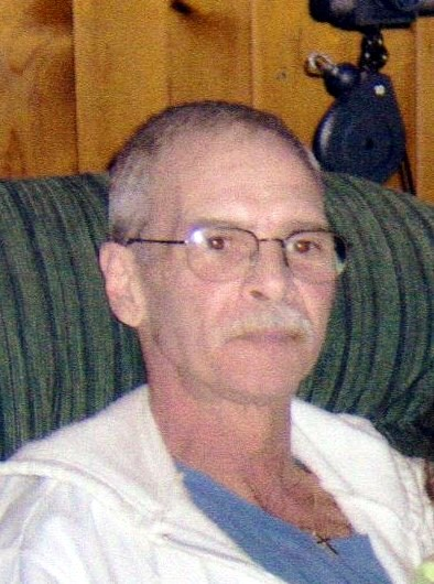 "Christopher ""Chris"" C.  Rego Sr."