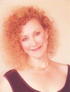 Catherine Alexandria  Burnham
