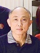 Mr. Ming Chang  Tsai
