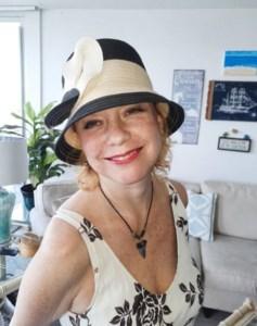 Jill Ellen  Fox-Nieswand
