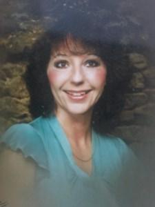 Vivian Dale  Whitten