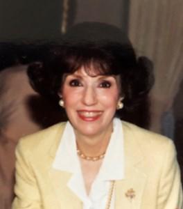 Mary Stella  Lopardo