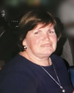 Helen R  Carter