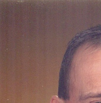 Carl Elton  Tomes