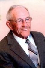 Eugene HIEBERT