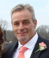 Steven  Kallenbach