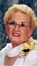 Arlene Biggs