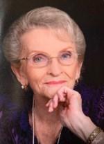 Bonnie Sue Richardson