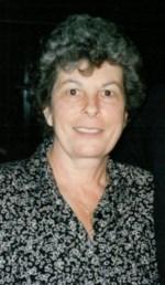 Paula Beaver