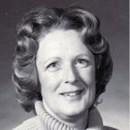 Roberta McCabe