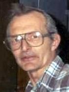 Robert Wilbur  Horn