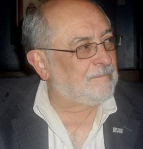 Bernard Patrick  Terrence
