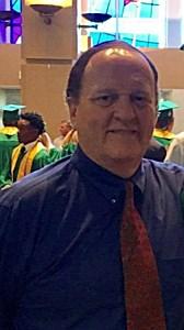 Mickey Ray  Beloate