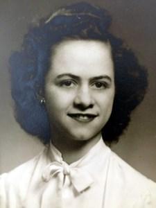 LaDonna Frances  Birgen