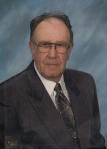 Edward E.  Campbell