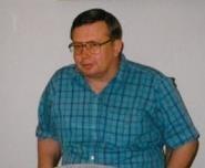 Peter Michael  Wakulczyk