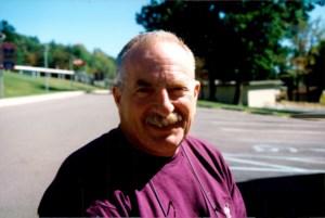 Robert E.  Lampione