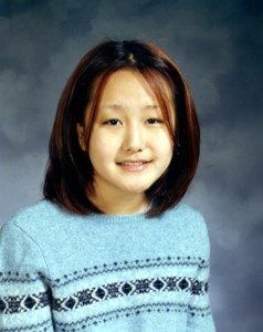 Jura  Kim
