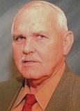 JAMES ROBENSEIFNER