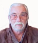 Walter (Bobby)  Shura