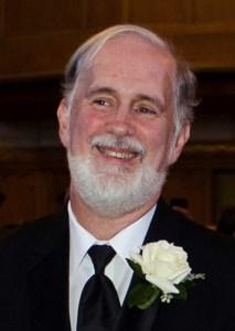 Joseph P.  Gallagher