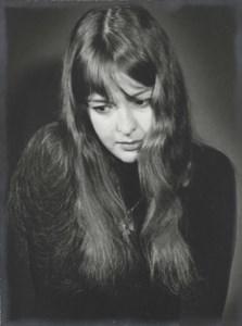 Rosemary E  Lingenfelter