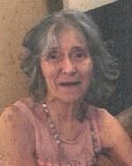 Rheba Henson
