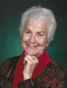 Jewel  Wilkinson