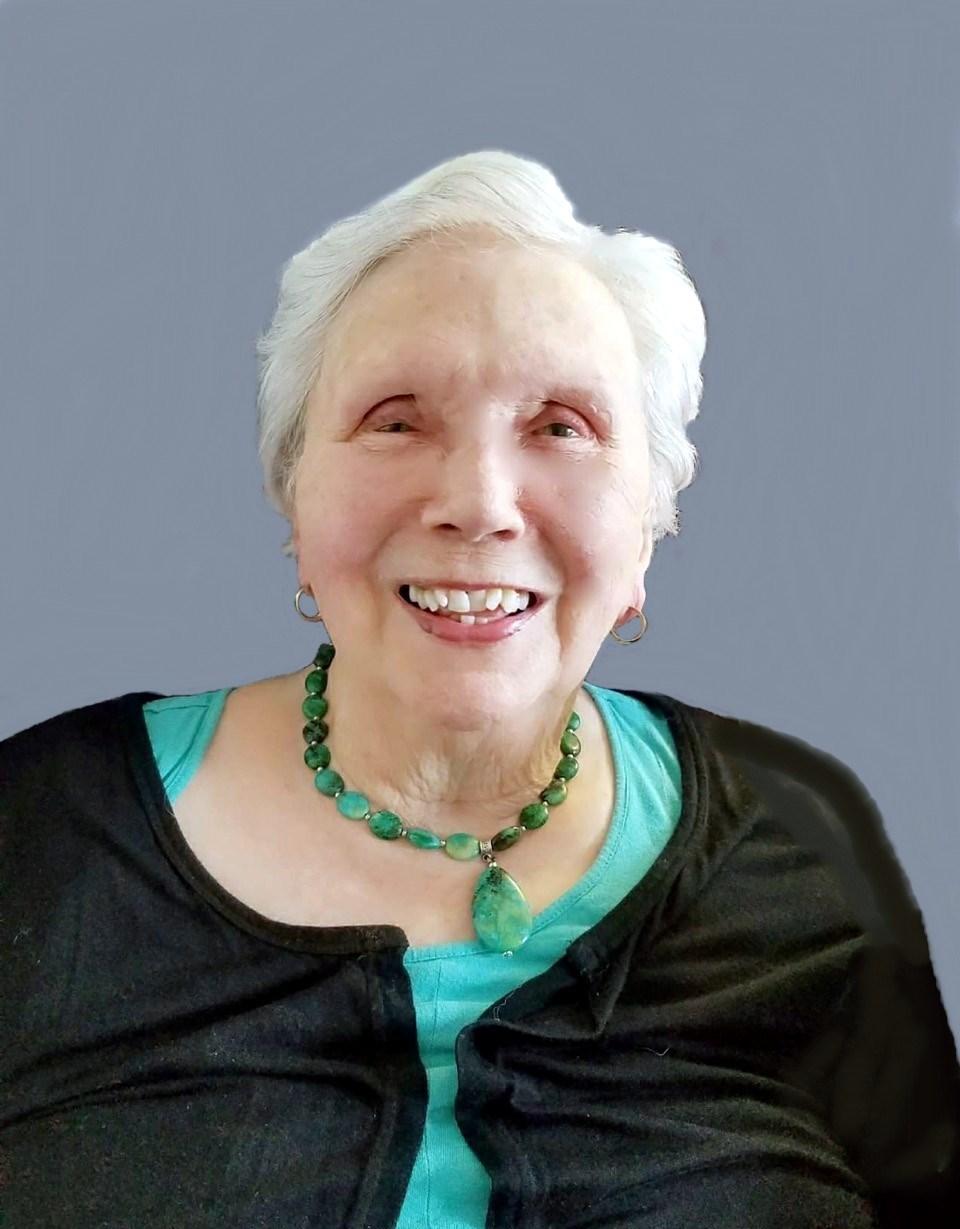 Mary Lela  Sherburne