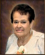 Rosa Maria De Oliva
