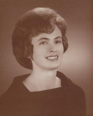 Doris Branch
