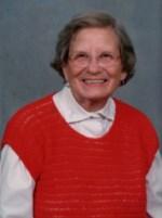 Thelma Gibbs