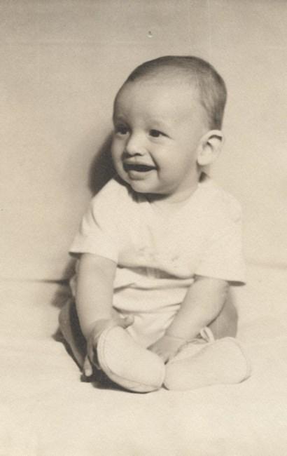 Dr  Bruce Mark Schiffman Obituary - Westlake Village, CA