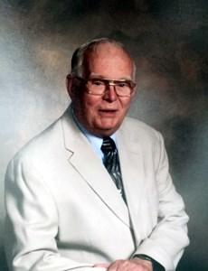 Lawrence A.  Granahan