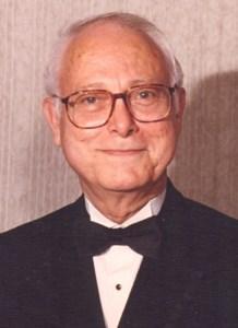 Dr. John A.  Gagliardi