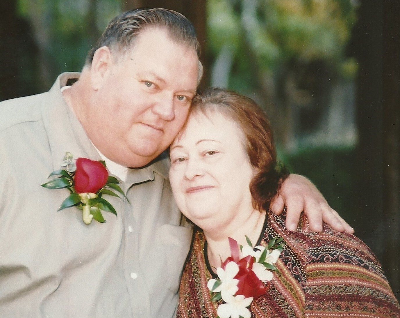 Allisoninlove barbara allison obituary - houston, tx