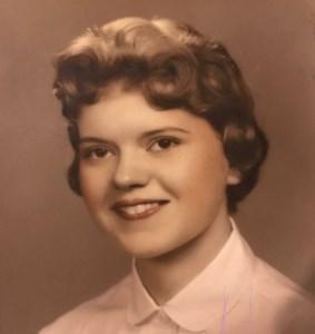 Mary Ann  Sheehan
