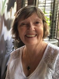 Margaret A.  Fragnoli
