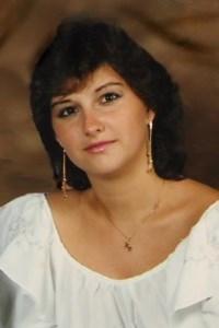 Linda Carmela  Deaton