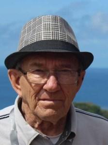 Albert  Labine