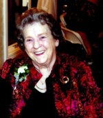 Frances Hembree