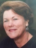 Dorothy LOGSDON