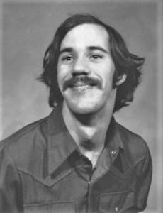 Gary Wilding  Weidner