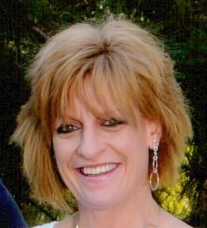 Kris Kay  Baldwin