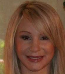 Lynn Santoski
