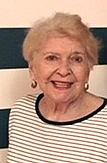 Antonia F.  Moreno