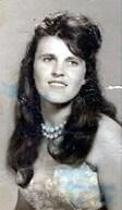 Maria Chapple