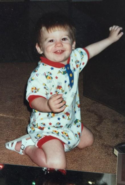 Trevor Norris Cadigan Obituary - Dallas f2c5b6eb686