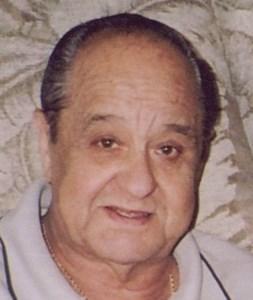 Joseph  Scungio