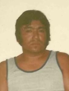 Johnny Rojas  Solis